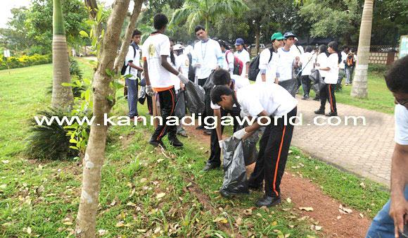 kadri_clean_city_5a