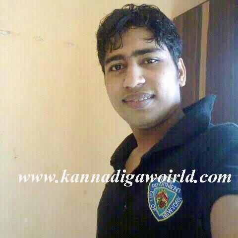 kannur_murder_case_2