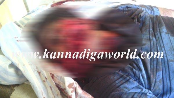 kanur_murder_case_2a