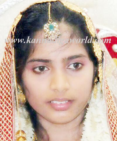 kasagod_newly_married_died