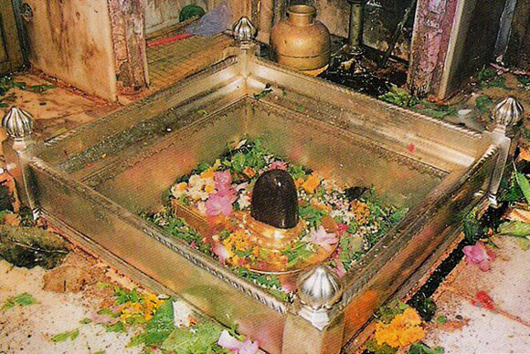 kashi_vishwanath_temple_1