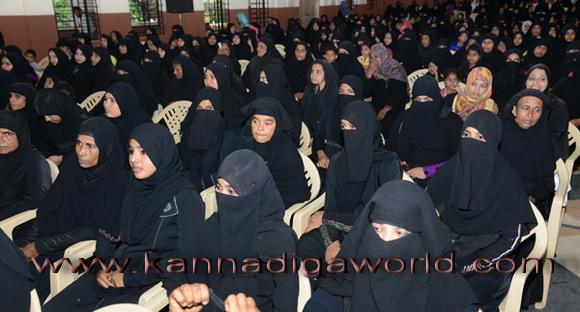 national_women_samavesha_10