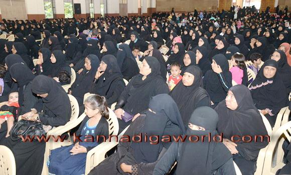 national_women_samavesha_3