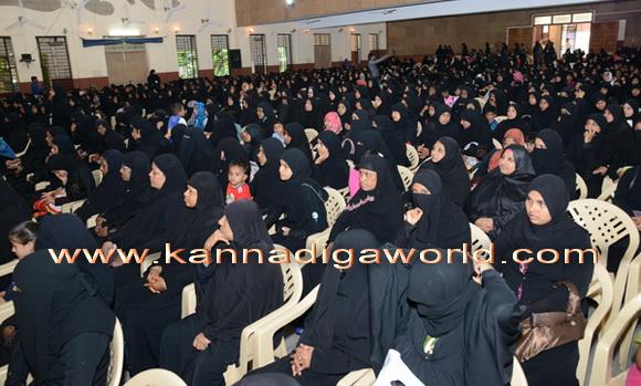 national_women_samavesha_9