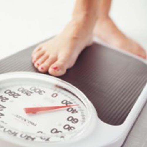 obesity-med
