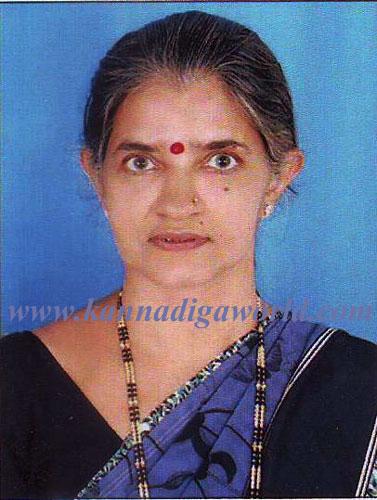saradha_phd_photo_1