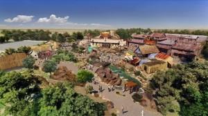 theme park3