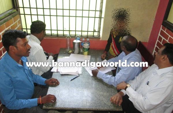 ಉಡುಪಿ: ಬಾರಿನಲ್ಲಿ ಕೆಲಸ ಮಾಡುತ್ತಿದ್ದ ಬಾಲಕಾರ್ಮಿಕನರಕ್ಷಣೆ
