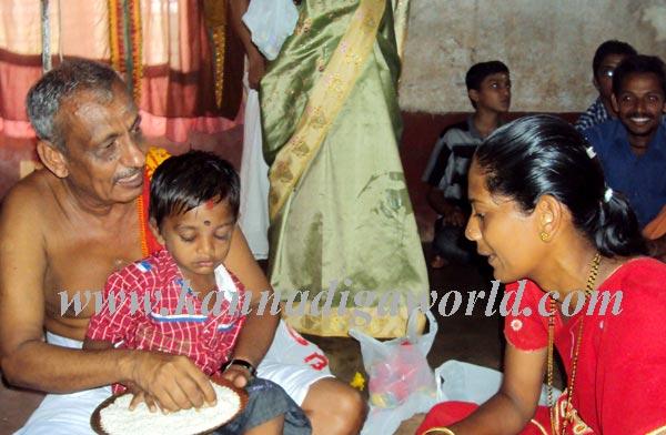 vdhy_bharathi_photo_1