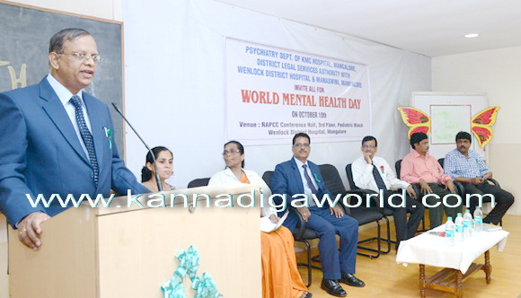 world_mentalhealth_day_6