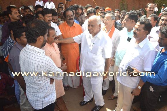 yedurappa_visited_kavoor_2