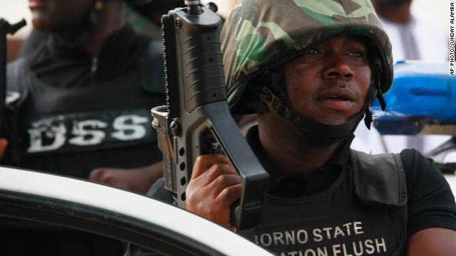 130815100959-nigeria-security-staff-story-top