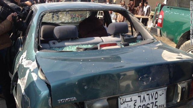 141127103047-kabul-blast-story-top