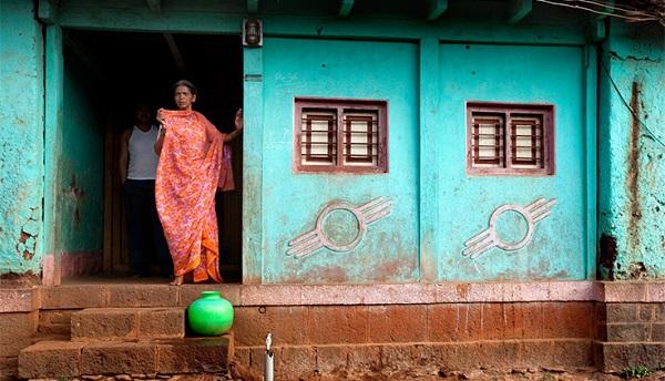 in-rwss-karnataka-beneficiary-736x423