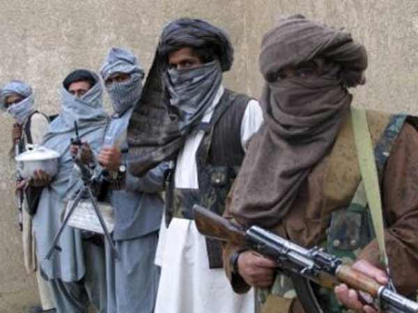 25-17-17-al-qaeda-terrorist4-600