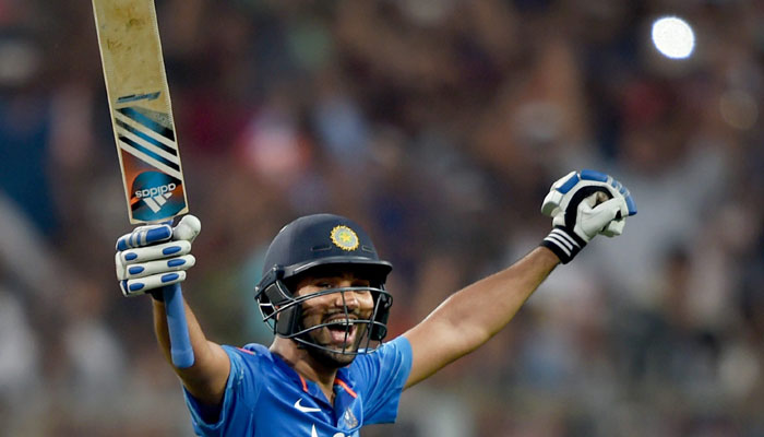 291860-rohit-sharma-doublet-clb-70