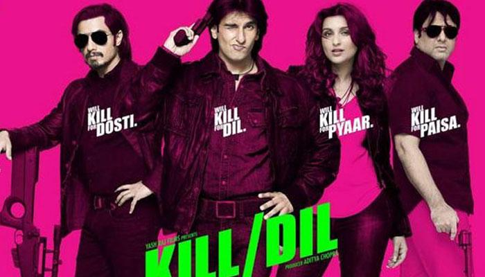 292589-kill-dil-700
