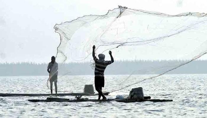 293995-fishermen-700-2
