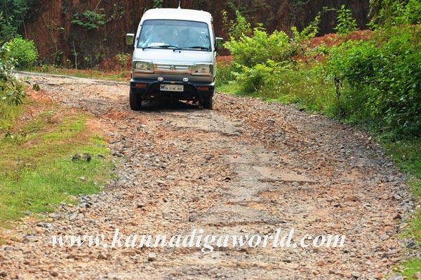 2btl-badanadi-road