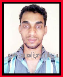 Abdul_khadr_accusd