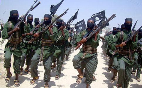Al-Qaeda-01