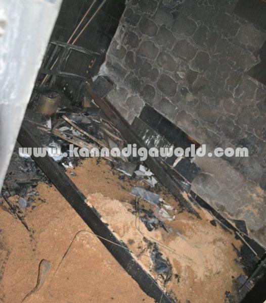 Amavasebailu_Sarpharaj_Home Fire (1)
