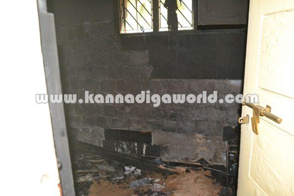 Amavasebailu_Sarpharaj_Home Fire