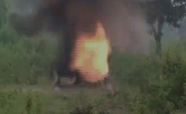 Assam_train_bomb_defused_ANI_650