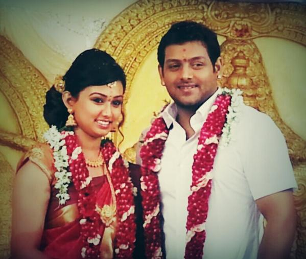 Image Result For Happy Married Life Wishes Kannada