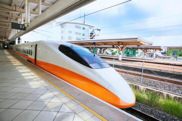 BL28_bullet_train__2224007f