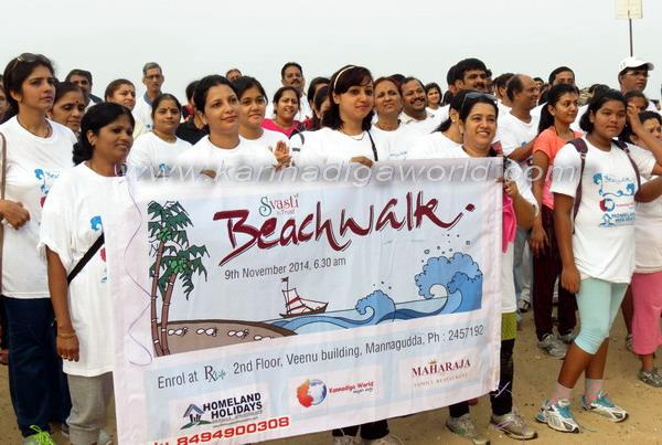 Beach_walk_RxLife_35
