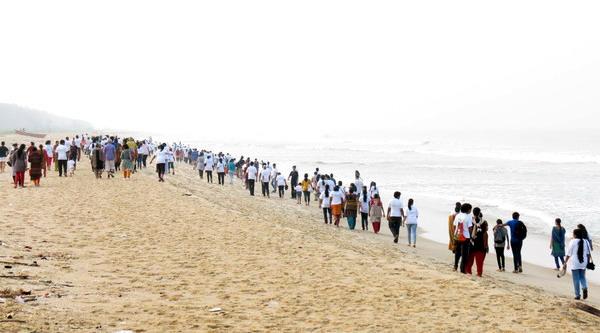 Beach_walk_RxLife_47