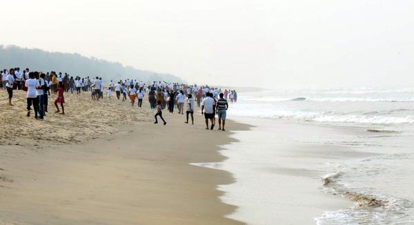 Beach_walk_RxLife_48