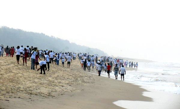 Beach_walk_RxLife_49