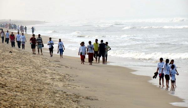 Beach_walk_RxLife_50