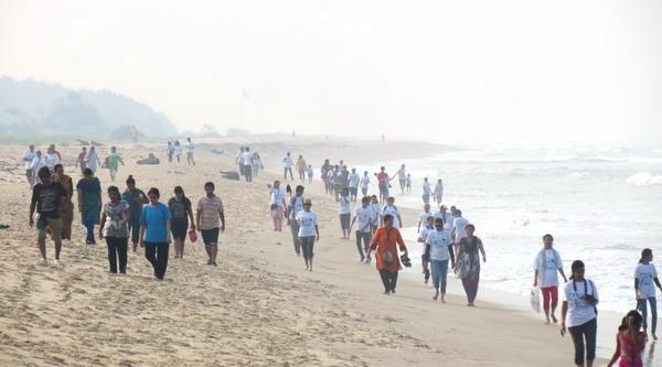 Beach_walk_RxLife_51