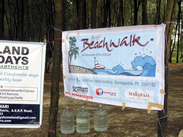 Beach_walk_RxLife_65