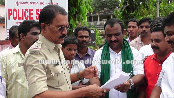 Bynduru_Raithasangha_Protest (3)
