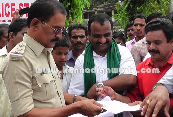 Bynduru_Raithasangha_Protest (4)