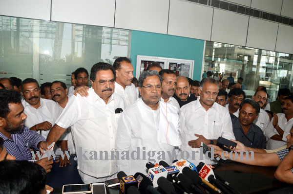 CM_Mlore_airport_1