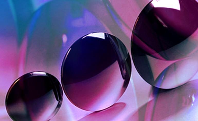 Chalcogenide-Glass-770x472
