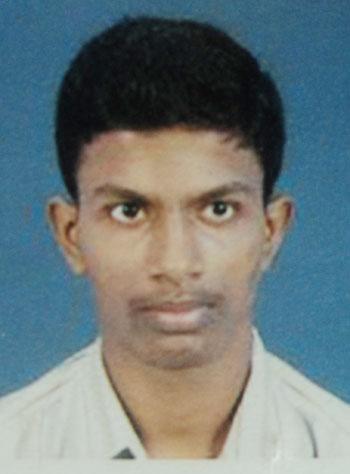 Chandra_Deva_diga