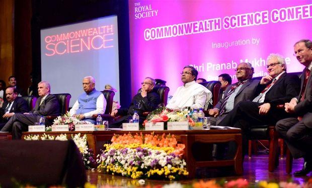Commonwealth_Science_Conference_Bengaluru_PTI_0