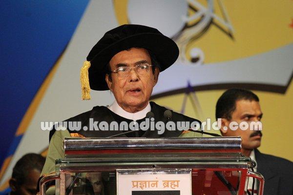 D.M. Jayaratne_manipala_Programme (1)