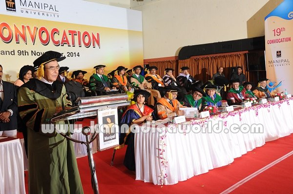D.M. Jayaratne_manipala_Programme (4)
