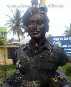 Dr.Raajkumaar
