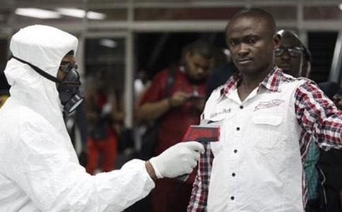 EbolaAirport_AP