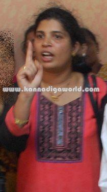 Eshika Shetty_Missing_SRS School. (4)