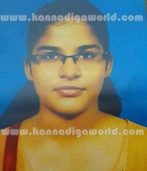 Eshika Shetty_Missing_SRS School
