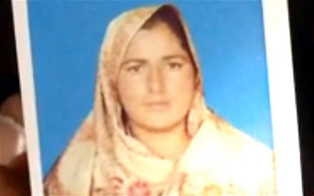 Farzana-Parveen_2925929b